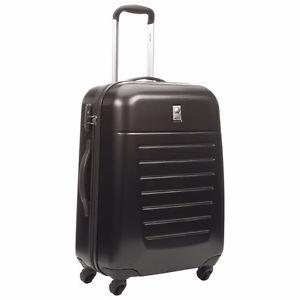 """Delsey Concorde 23"""" Hard Side 4-Wheeled Luggage"""