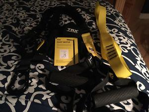 For sale on TRX Suspension trainer