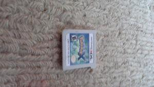 Lego harry potter and pokemon X for sale