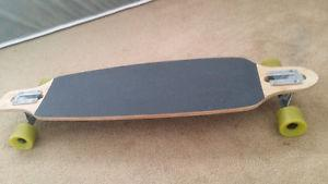 Long board in great condition
