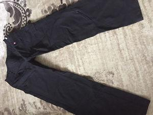 Lulu lemon pants size 6-8