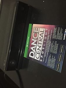 Wanted: Xbox one Kinect