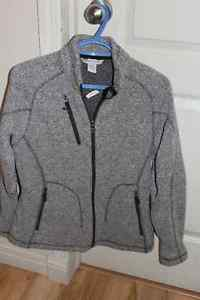for sale brand new Northend sport ladies sweater size M