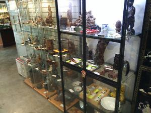 Asian/Chinese antiques and collectibles