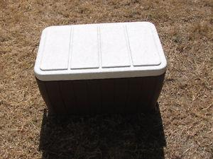 Cooler for Sale - In Excellent Condition
