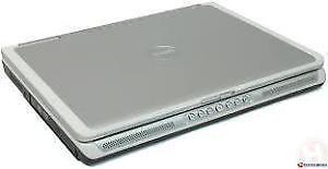 Dell Inspiron , Intel core Duo 2 GHz, 2 GB Ram