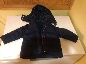 FS: Snow Jackets & Snow Pants
