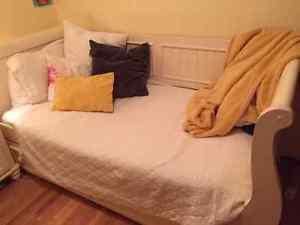 Kids Solid Wood Bedroom Set