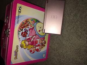 Nintendo DS **New Price**