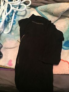 Wanted: Tops for sale