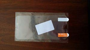 iPhone 6 plus or 6S plus screen protector