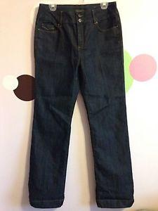 10x33 Denver Hayes Jeans