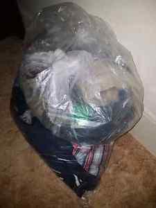 Boys 5-6 clothes lot