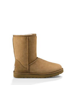 Brand New Never worn UGGS boots