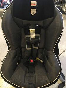 Britax 65 Marathon Car Seat