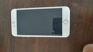 Iphone 6 plus like new