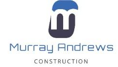 Murray Andrews Construction