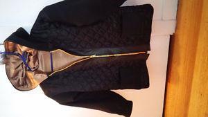 Pretty girls dressy jacket
