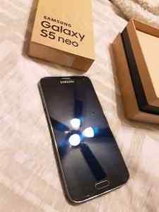 Wanted: Samsung galaxy 5neo (virgin mobile)