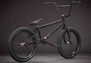 Wanted: Wanted a pro bmx kink wethepeople gt Sunday at a low
