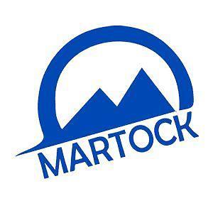 $100 Ski Martock Gift Card