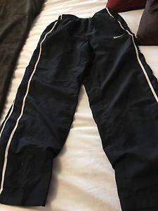 Boys splash pants size medium (10)
