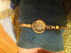 Lady's watch for sale