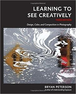 Learning to See Creatively, Third Edition: Design, Color,