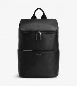 MATT & NAT Brave Backpack