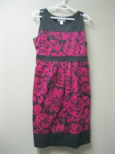 Maternity clothing: DRESSES! Pick and choose or buy the lot!
