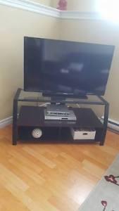 Meuble de TV à vendre/ TV cabinet for sale