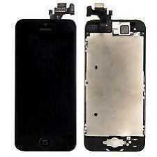 Wanted: LOOKING FOR IPHONE 5C screen