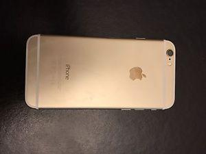 Wanted: iPhone 6 64gb