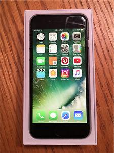 iPhone 6 16gb MTS