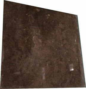 2' x 2' Slate Patio Paver for $2.50 per sq ft (