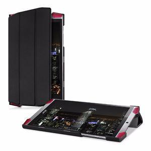 ACER Predator 8 Tablet Case