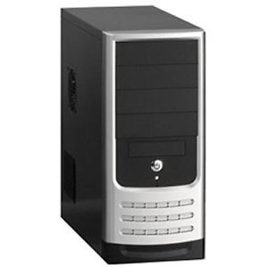 AMD DESKTOP COMPUTER WITH WINDOWS  ONE AVAILABLE