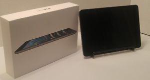 Apple iPad Mini 1st Gen - 16GB