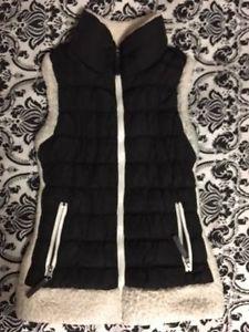 Calvin Klein Womens Vest