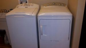 GE Profile Dryer for Sale