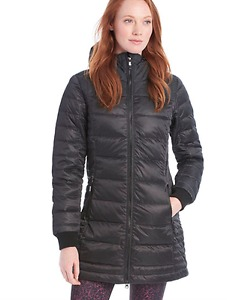 Lolé Faith Winter Jacket-Down Fill, Brand New. SIZE SMALL