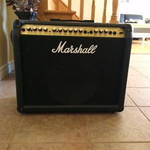 Marshall  Valvestate Combo Amp