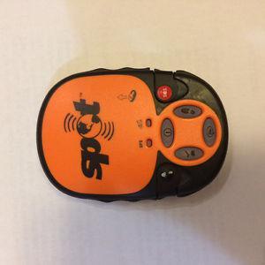 SPOT Device (GPS)