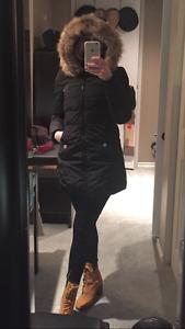 XS Brand New Valuker 90% down winter jacket $80 OBO