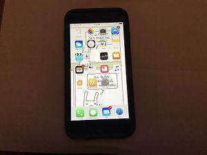 iPhone 6 Plus 16GB, Excellent condition