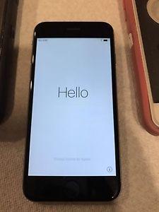 iPhone 6 Telus 64GB