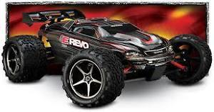 wanting to buy your rc traxxas