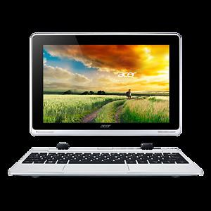 """Acer Aspire 10"""" 2-in-1 Notebook with 32 GB Memory Lifetime"""