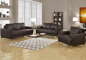 Brand new sofa and loveseat $798 only LAST CHANCE!!LIMITED