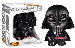 Funko Fabrikations Darth Vader (brand new)